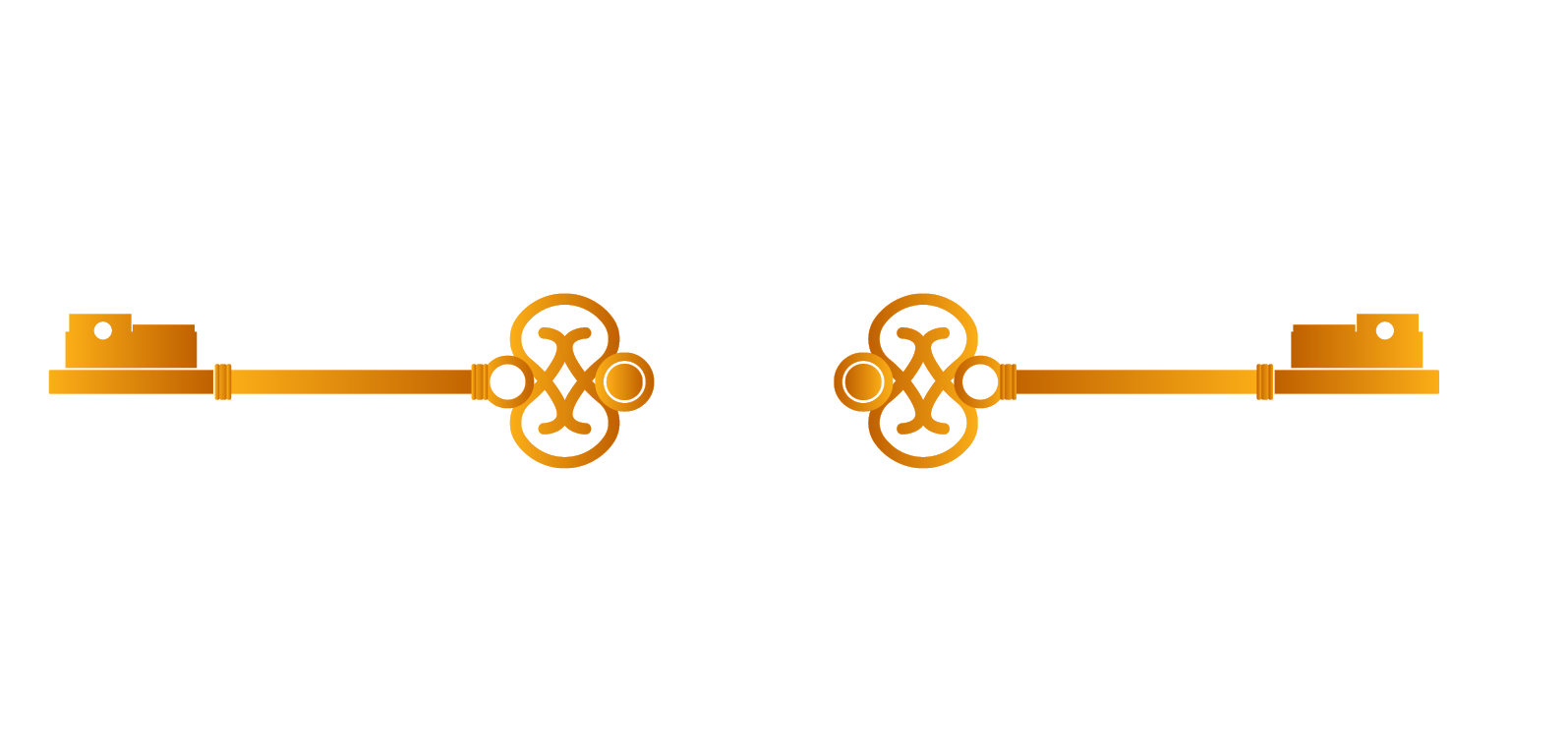 Boutique Logement Londen